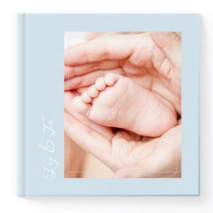 mini_book_023_20x20