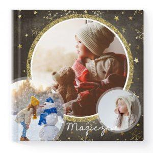 mini_book_029_20x20