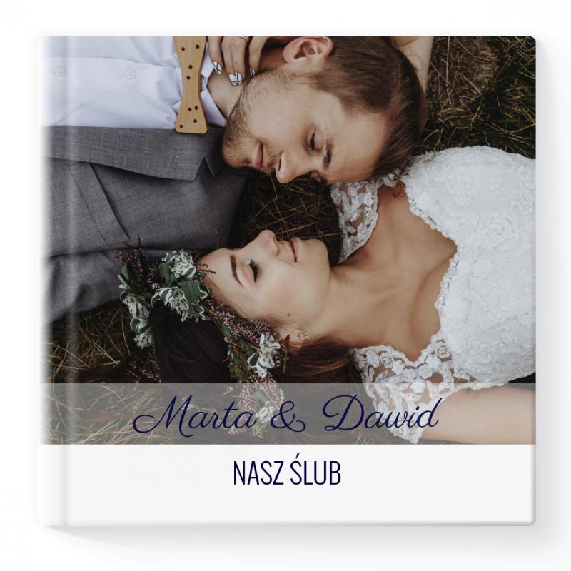 mini_book_004_20x20
