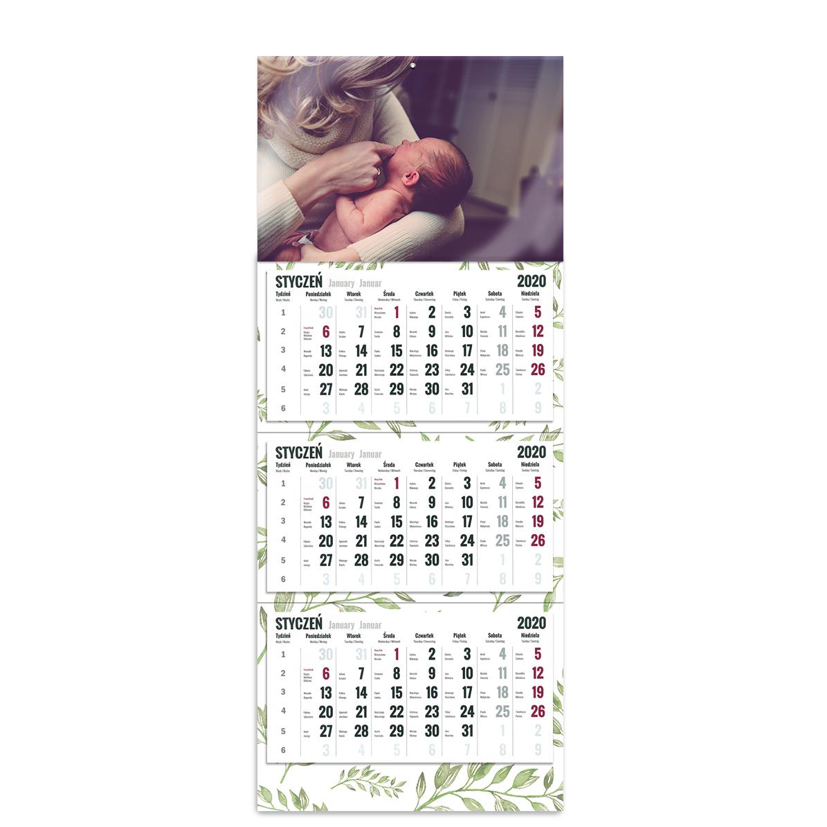 kalendarz-trojdzielny-z-glowka-zielono-mi-007