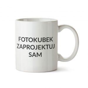 mini_cup_001
