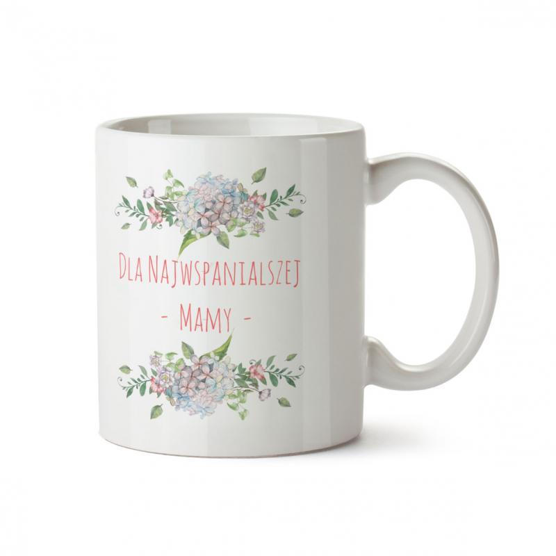mini_cup_018