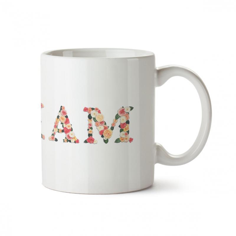mini_cup_021