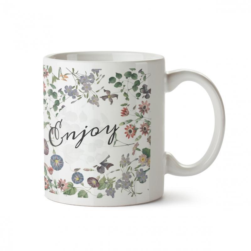 mini_cup_039
