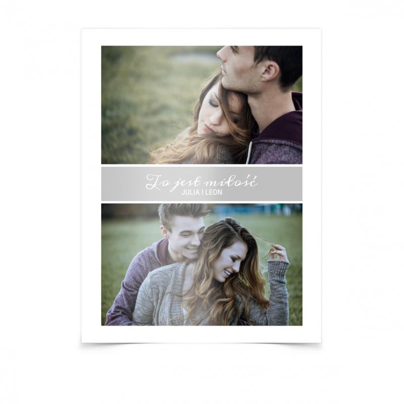 mini_poster_004_pion
