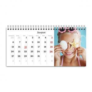 kalendarz-biurkowy-30x15-003