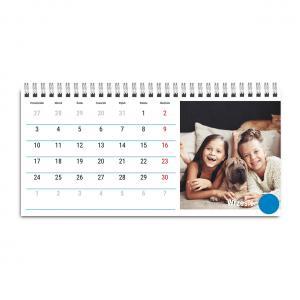 kalendarz-biurkowy-30x15-007