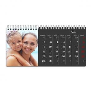 kalendarz-biurkowy-30x15-008
