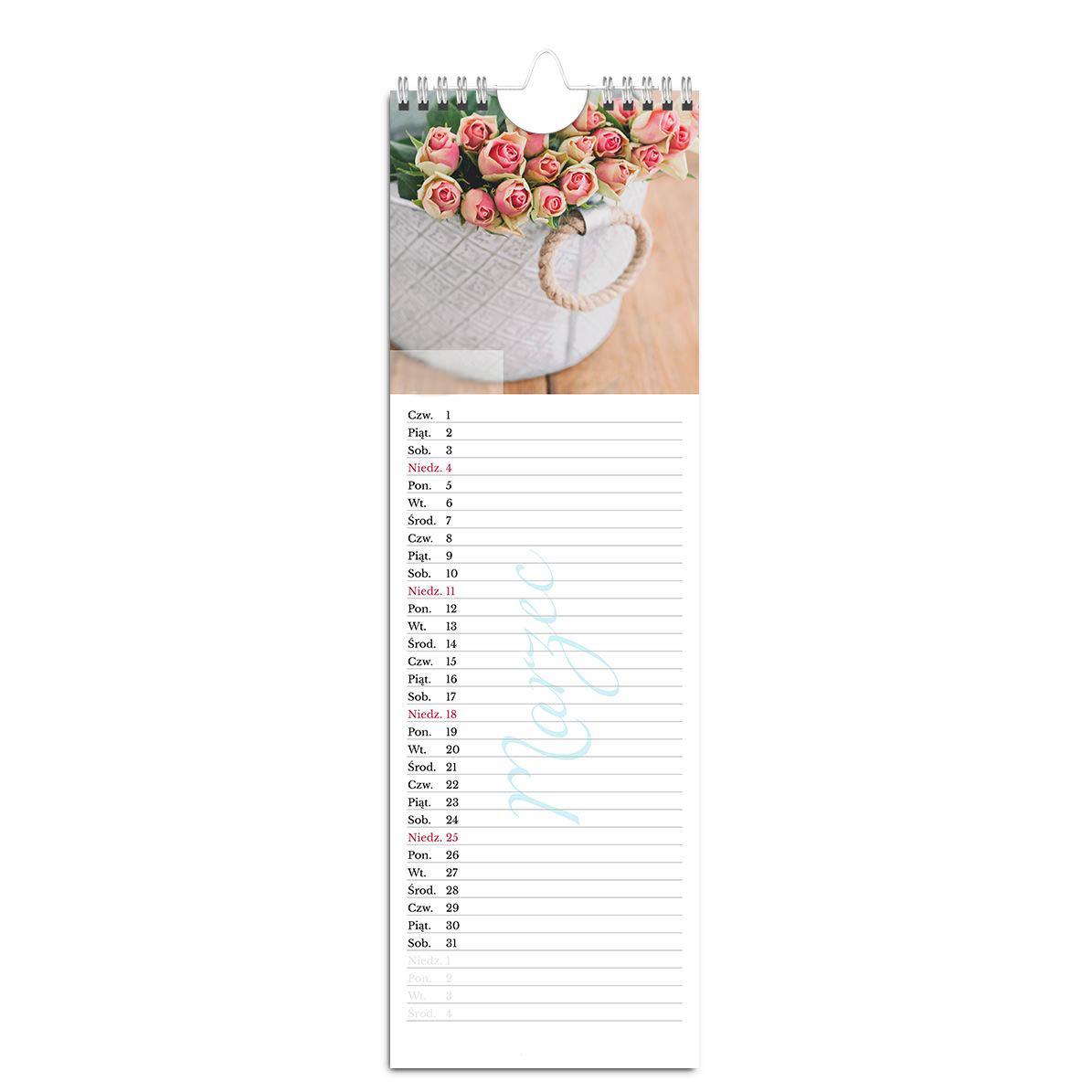 kalendarz-kuchenny-15x45-005-okładka