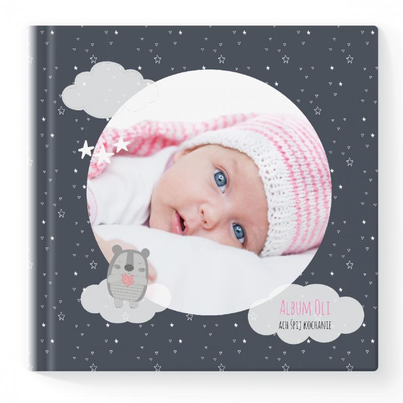 mini_book_057_30x30