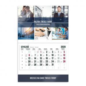 kalendarz-jednodzielny-biznesowy-009 — kopia