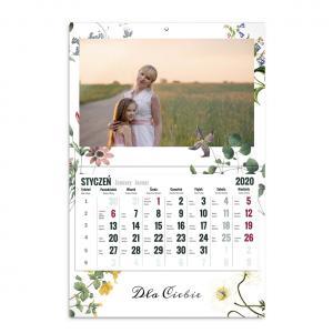 kalendarz-jednodzielny-dla-ciebie-003 — kopia