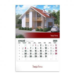 kalendarz-jednodzielny-dla-przedsiebiorcow-006 — kopia