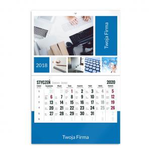 kalendarz-jednodzielny-firmowy-005 — kopia