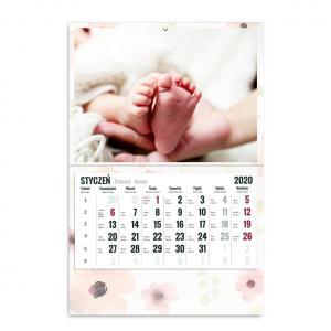 kalendarz-jednodzielny-kwiatuszkowy-001 — kopia