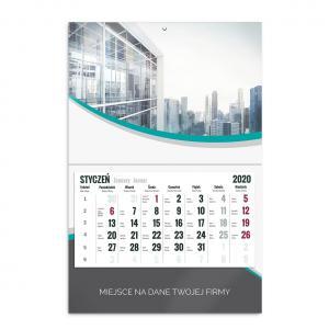 kalendarz-jednodzielny-moj-biznes-008 — kopia