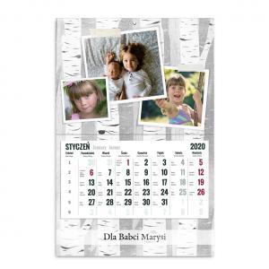 kalendarz-jednodzielny-nasze-zdjecia-002 — kopia