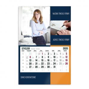 kalendarz-jednodzielny-twoja-firma-010 — kopia