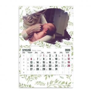 kalendarz-jednodzielny-zielono-mi-007 — kopia