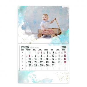 kalendarz-jednodzileny-pelen-wspomnien-004 — kopia