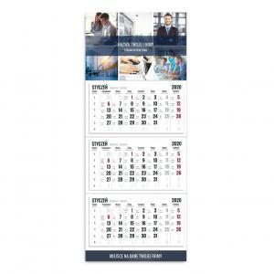 kalendarz-trojdzielny-biznesowy-009