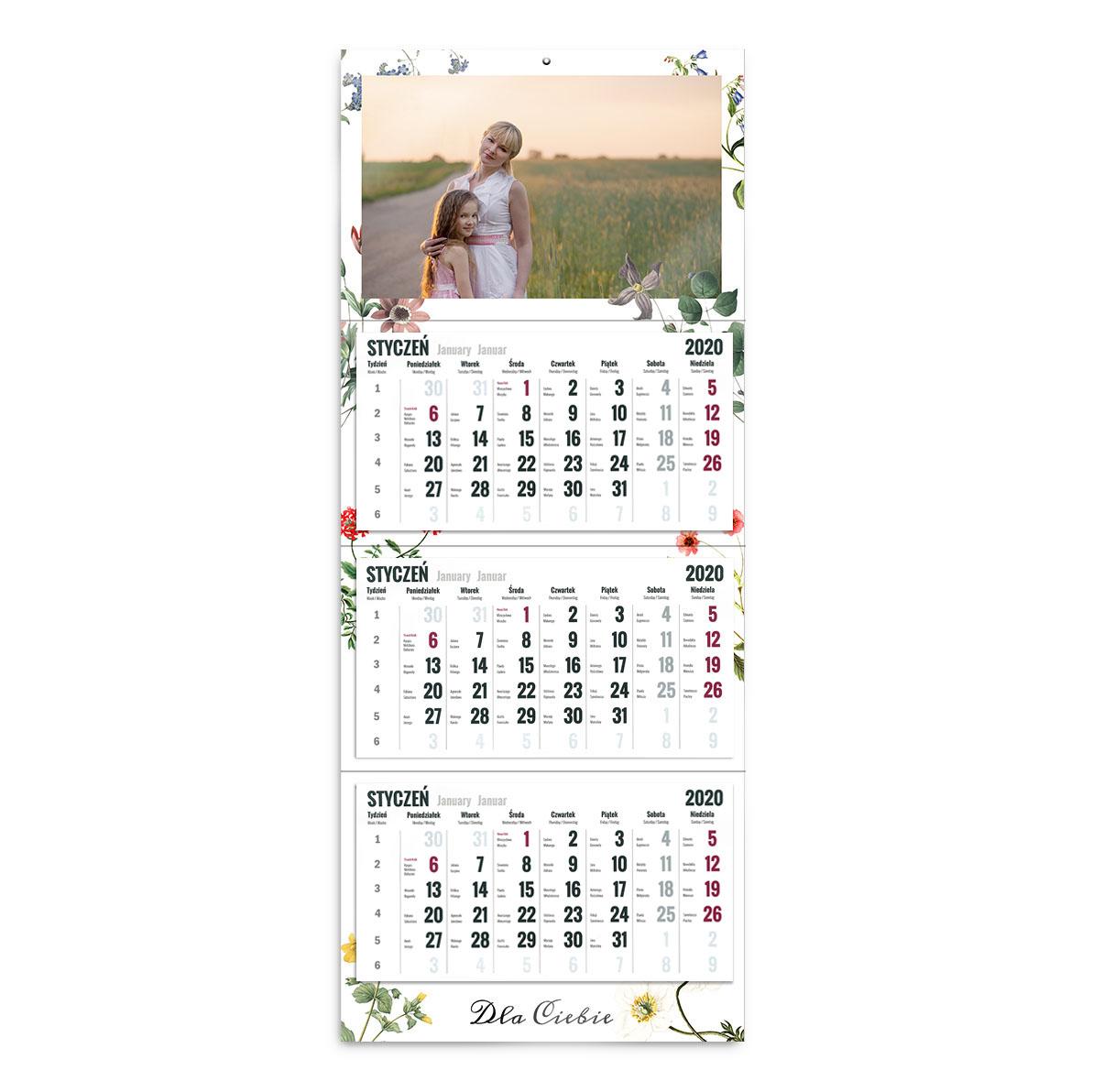 kalendarz-trojdzielny-dla-ciebie-003