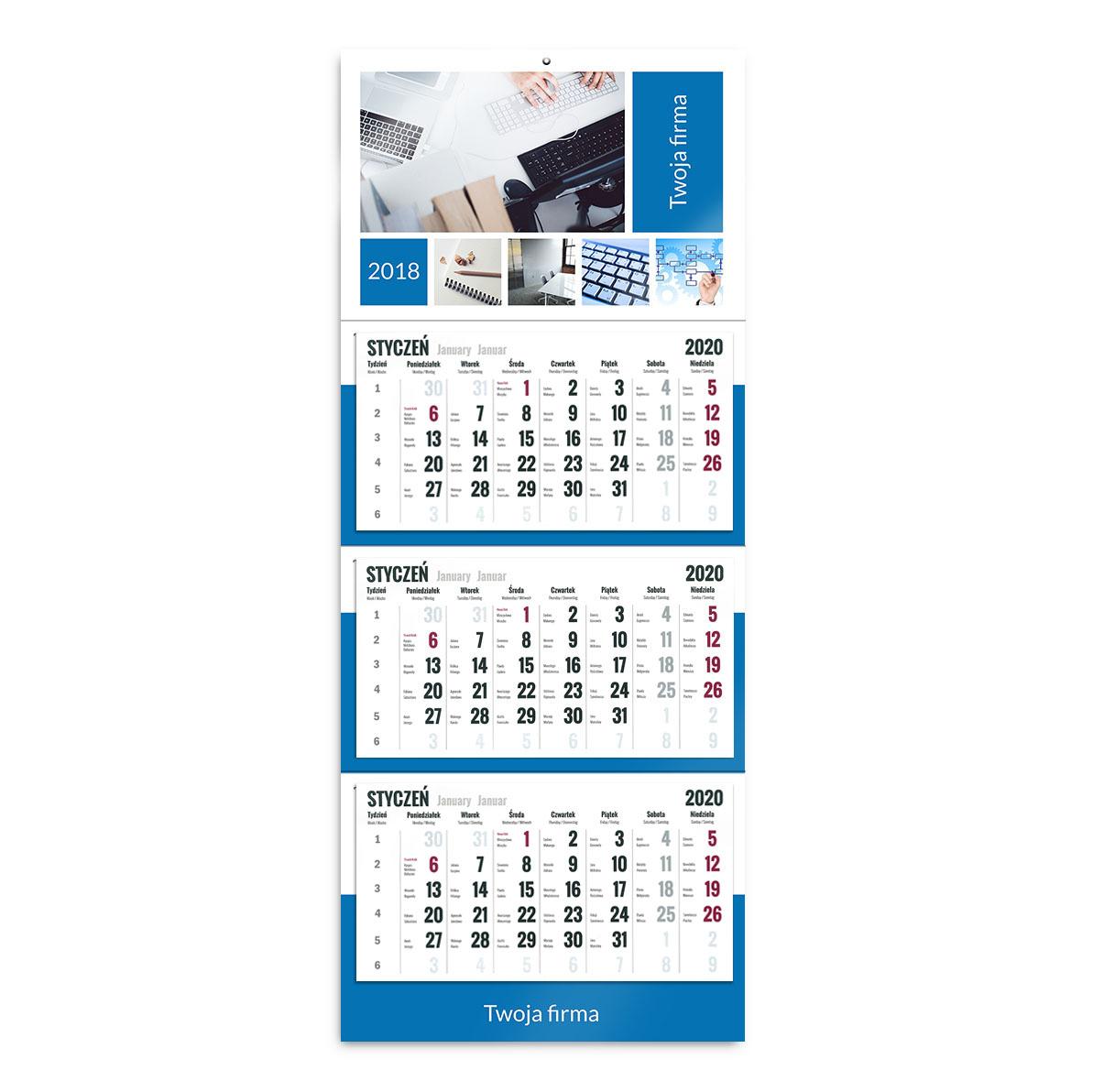 kalendarz-trojdzielny-firmowy-005