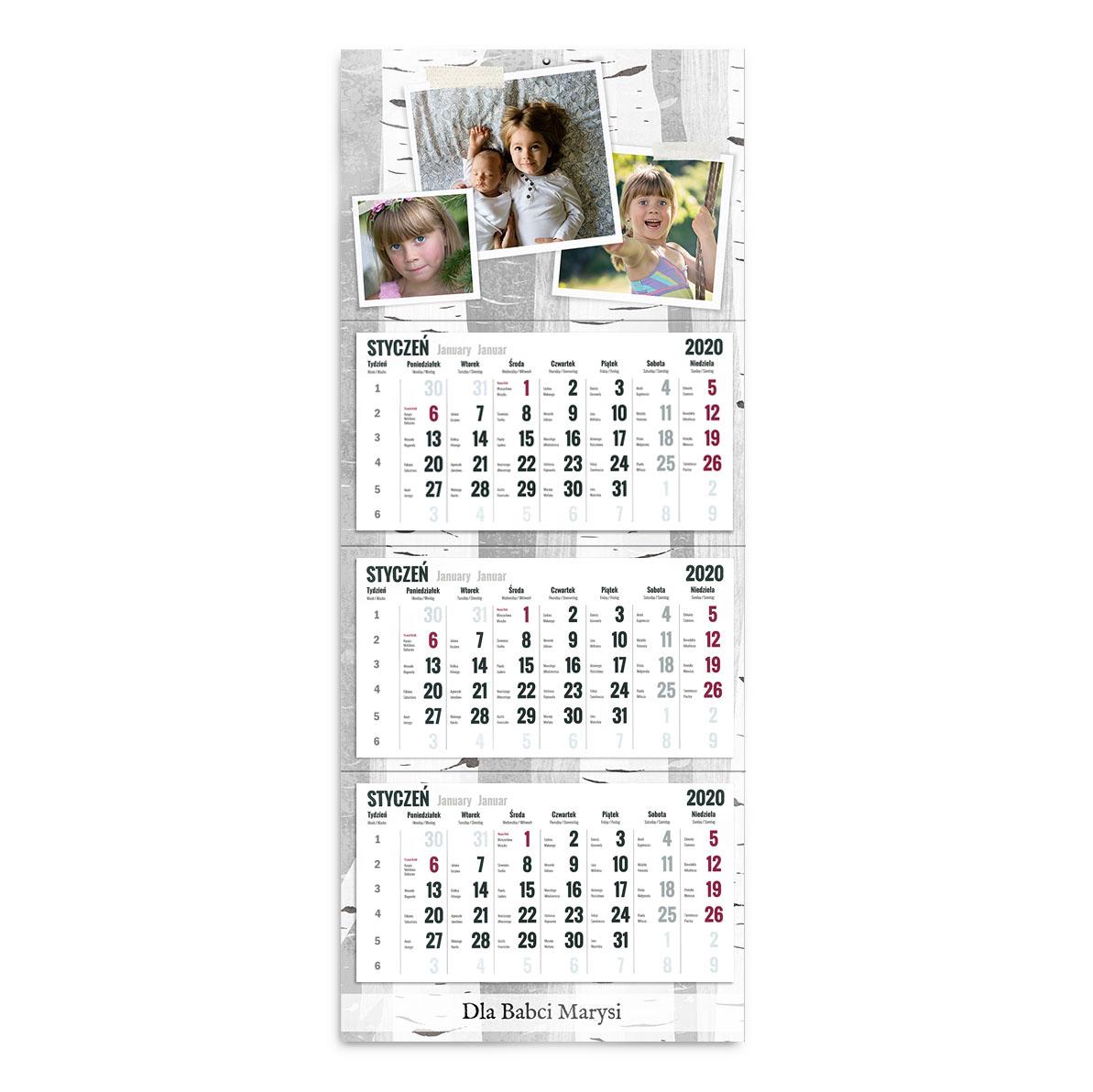 kalendarz-trojdzielny-nasze-zdjecia-002