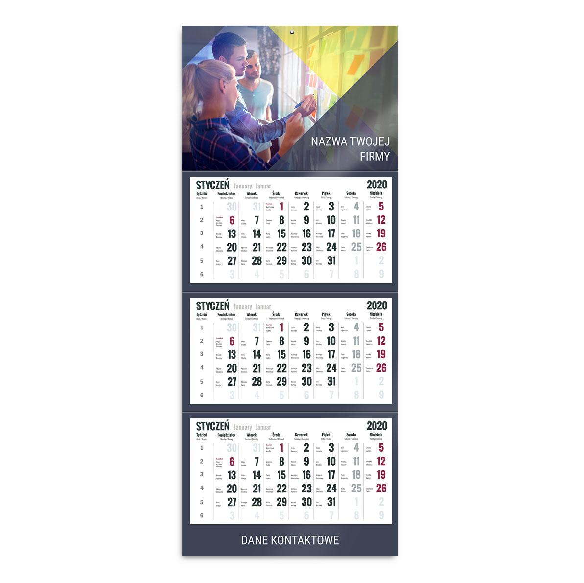 kalendarz-trojdzielny-nowoczesna-firma-012