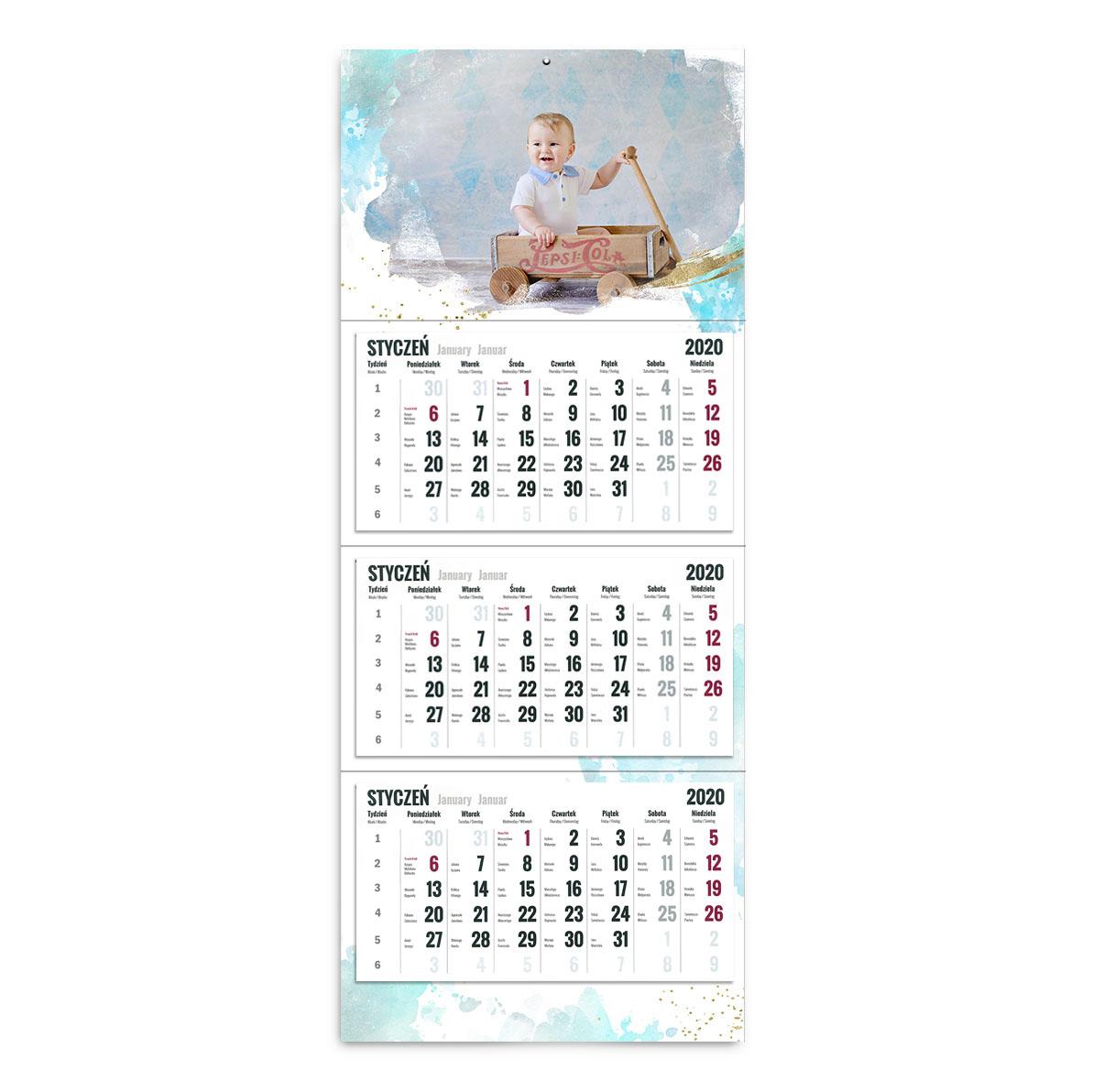 kalendarz-trojdzielny-pelen-wspomnien-004