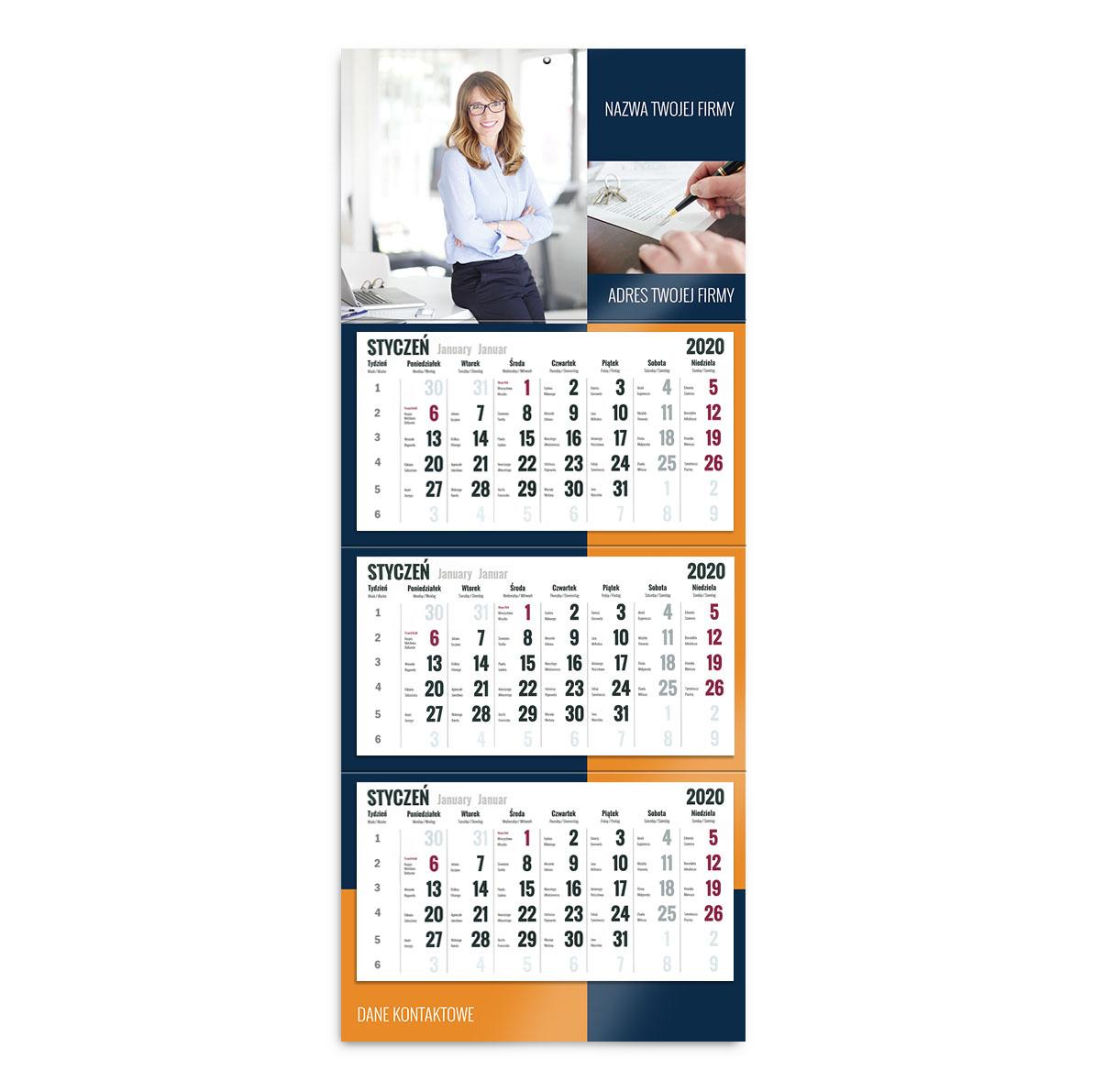 kalendarz-trojdzielny-twoja-firma-010.jpg