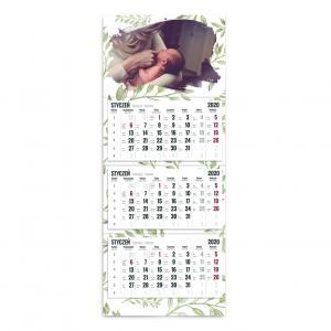 kalendarz-trojdzielny-zielono-mi-007