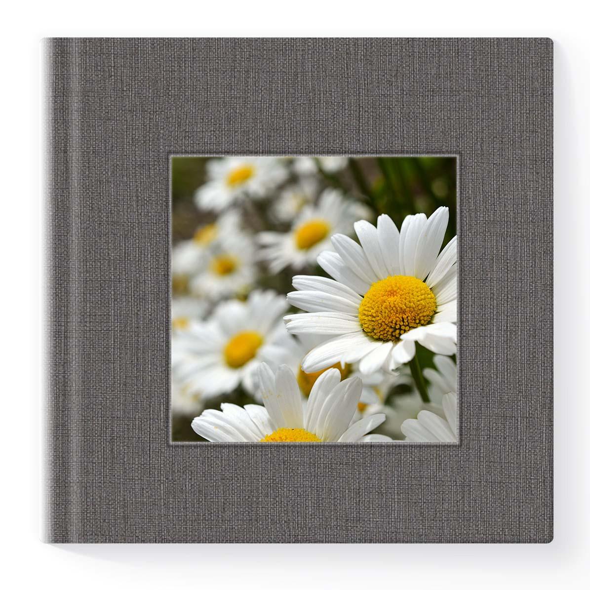Fotoksiążka-Fotoalbum-Myselfbook-Twój-Projekt-018-kwadrat-20x20