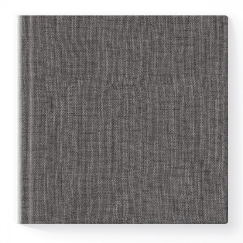 material_cover_square-1